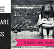 17th March: QNI - Healthcare for Homeless Families