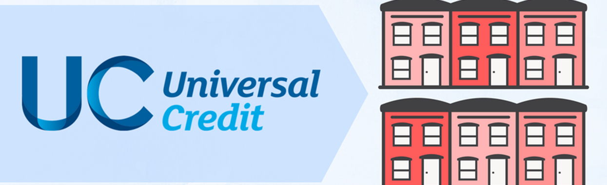 New resources on Universal Credit launched for frontline workers