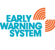 CPAG - Early Warning System