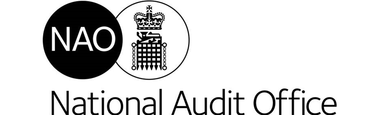 The National Audit Office comment on Universal Credit