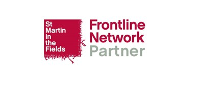 Brighton and Hove Frontline Network Updates