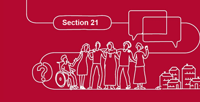Frontline Worker Survey: Government Consultation to remove Section 21 of the Housing Act 1988