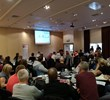 Blackpool, Wyre and Fylde Frontline Network Annual Conference