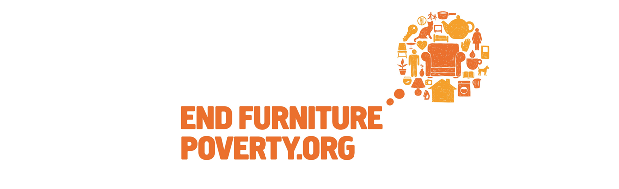 End Furniture Poverty Launch New Frontline Worker Guide: