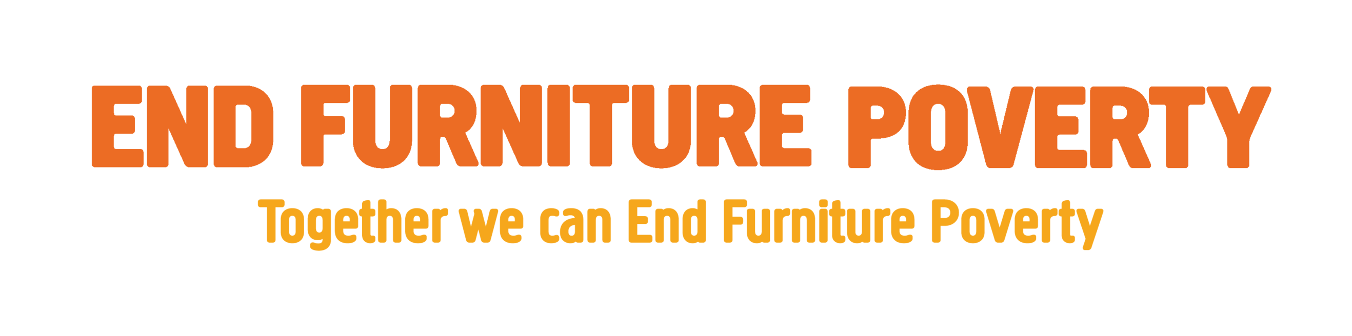 Furniture Provision in the UK